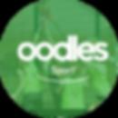 Oodles Circles-02.png