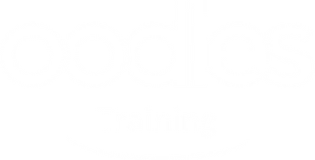 Oodles Training white.png