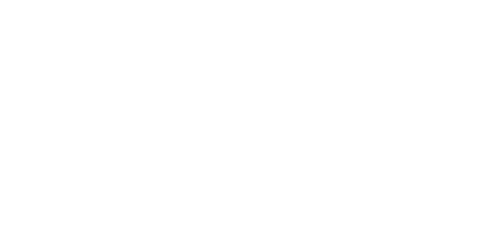 Oodles Sport white.png