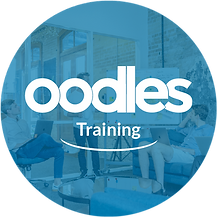 Oodles training Circle small.png