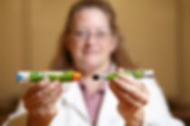 anaphylaxis training course epipen schools educational sector