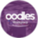 Oodles Circles-04.png