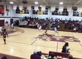 Positive Covid Tests Cause SAHS Boys Basketball Offseason Suspension