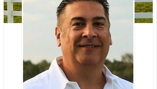 MCCLURE -  Updates Profile Picture, Enters Mayoral Race