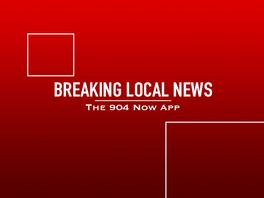 REPORT: Joe Joyner Resigns As Flagler College President