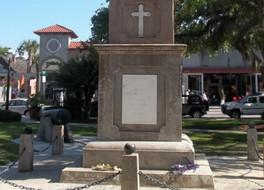 Lawsuit To Keep Memorial In Place Dismissed