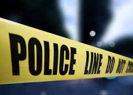 SJSO Looking For Early Morning Shooter