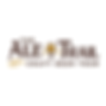AleTrail Logo Web Square.png