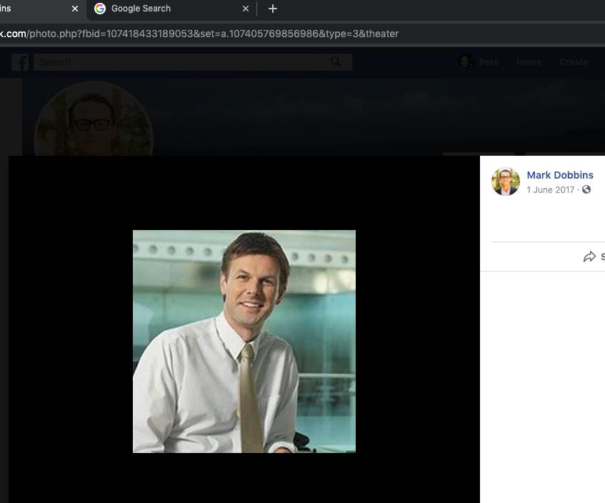 Screen Shot 2020-06-18 at 1.59.07 PM