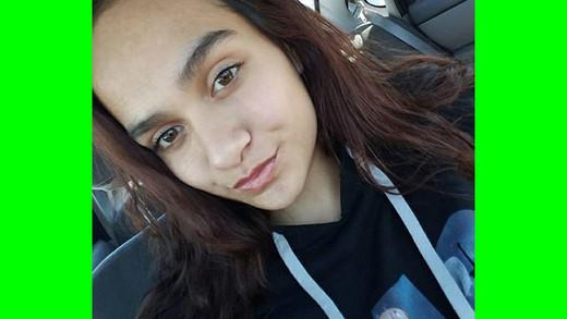 SJC TEEN MISSING: Family Looks To Social Media For Help