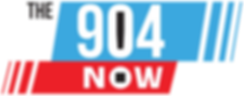 904 now logo clear.png