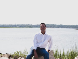 Ex-Congressional Candidate Walks Back Vile Facebook Post