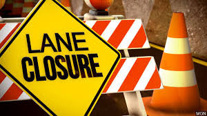 FDOT Lane Closures April 17-23