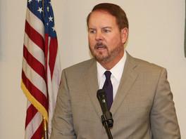 DECLINED: Hefty Wanchick Contract Not Renewed