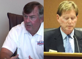 REAL: PATHETIC! Grown Men and Women in Local Government Don't Grasp Importance of Communication