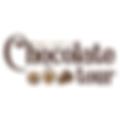 ChocolateTour Logo Web Square.png