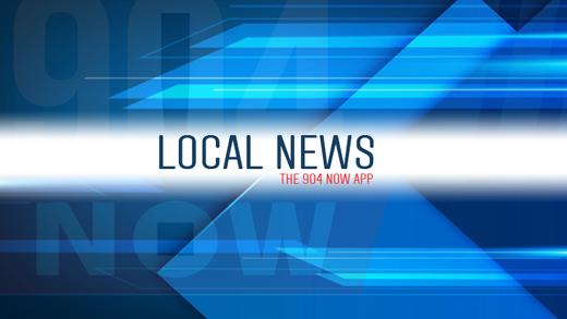 Huey Magoo's Chicken Tenders has plans for 9 Northeast Florida locations