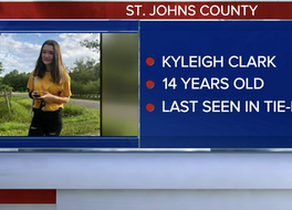 FOUND: Hastings Teen Found Safe And Back At Home