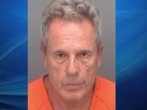 Florida Man Shoots Woman With Water Gun Full Of Pee