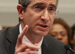 "PRICK: Comcast CEO Says ""F**k You St. Augustine"" - Yeah, We Figured That's How you Fel"