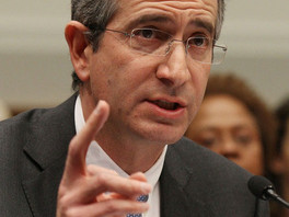 """PRICK: Comcast CEO Says """"F**k You St. Augustine"""" - Yeah, We Figured That's How you Fel"""
