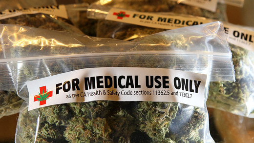 DANK: Legal Dispensary Cleared to Open in St. Augustine