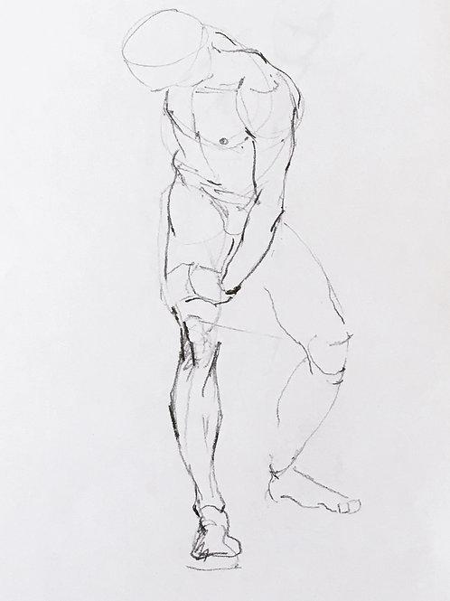 copy of Sketch