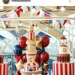 Cumpleaños de _dionisio