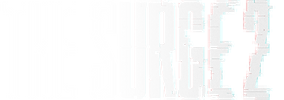 the-surge-2-logo.png