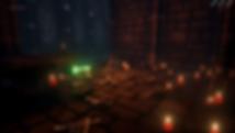 Multiplayer Horror Game, Technical Design, John Koolen