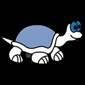 TortoiseSVN.png
