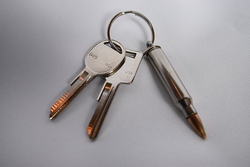 Baby's Keys