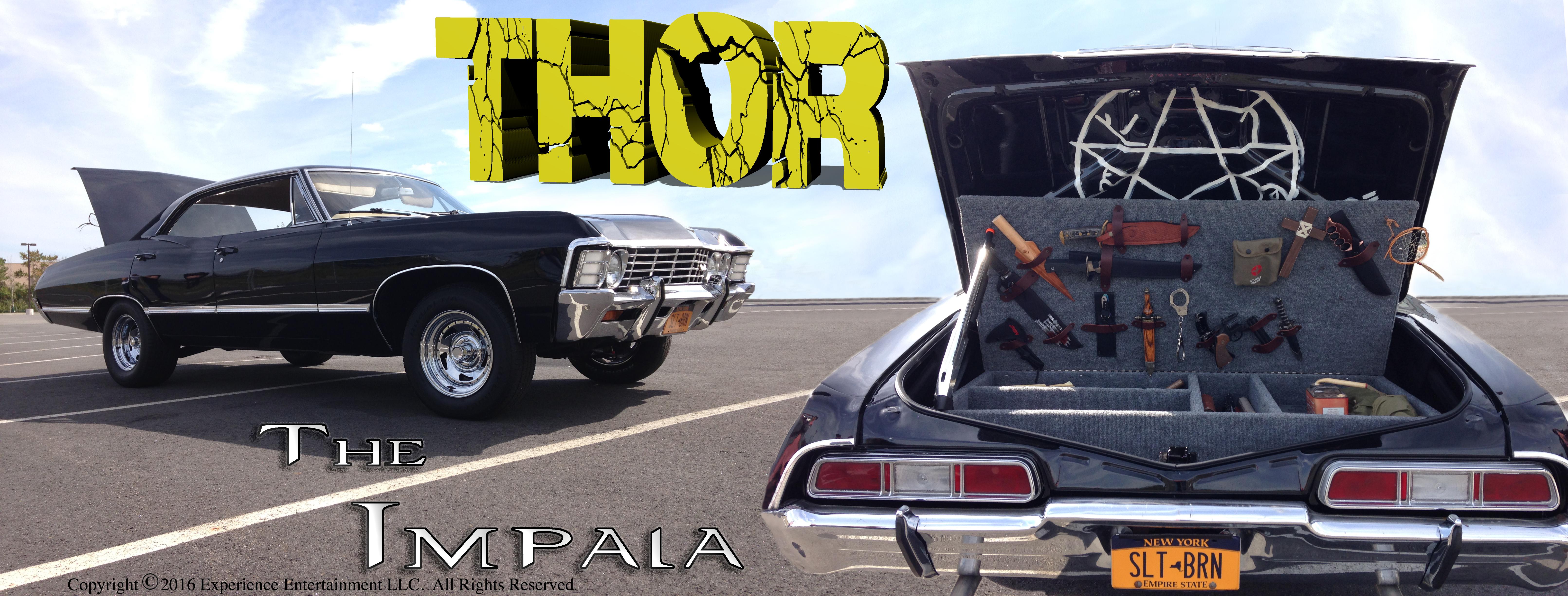 impalaspreadlite