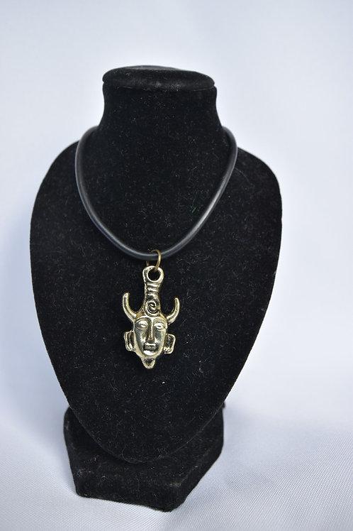Dean's Amulet