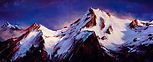 Warm-Evening-in-the-Mountains1500.jpg