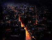 City5Sm.jpg
