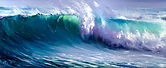 Wave-Painting-Sm.jpg