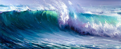 Bright Surf