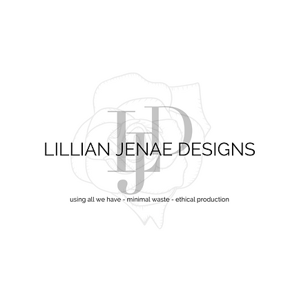 Lillian Jenae Designs.png