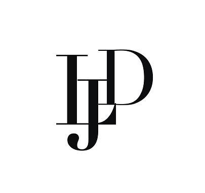 LJD Logo.jpg