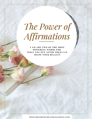 Cover of Power of Affirmations Guide.png