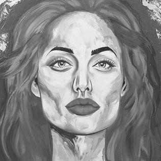 AngelinaJolieHD_edited.jpg
