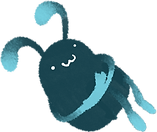 Cute%20Monster_edited.png