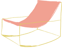 Chair%20%20_edited.png