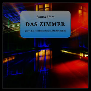 Cover_Hörbuch__fertig.jpg