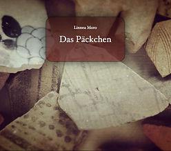 Das_P%C3%83%C2%A4ckchen_Standbild_edited