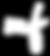 logo zeitungsmacher.png