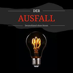 Ausfall-Cover.001.jpg