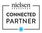 Nielsen_connectedpartner_seal_COLOR2.jpg
