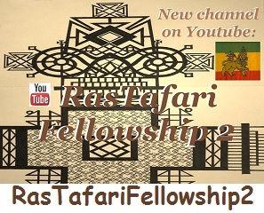RasTafari Fellowship 2 Black Ethiopian Hebrew Israelites